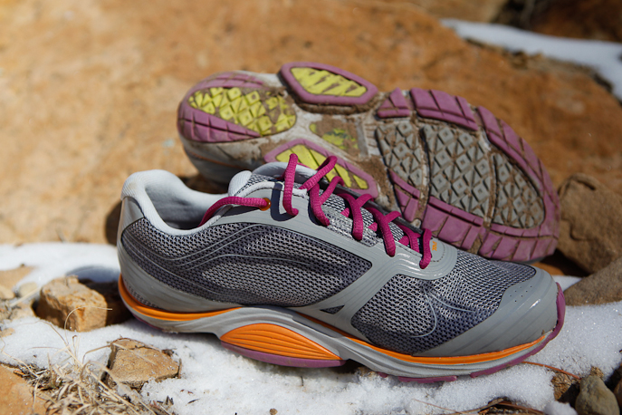 best womens hiking gear review 2013-17