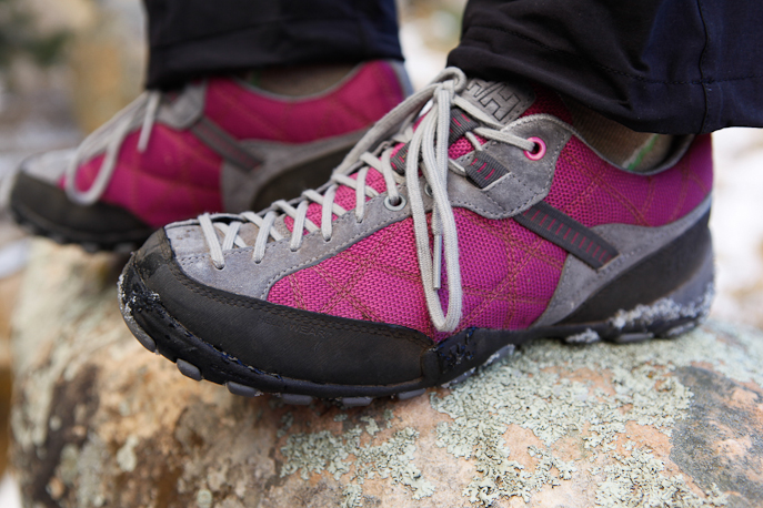 best womens hiking gear review 2013-23