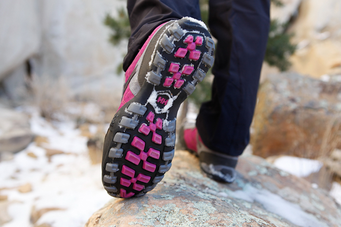 best womens hiking gear review 2013-24