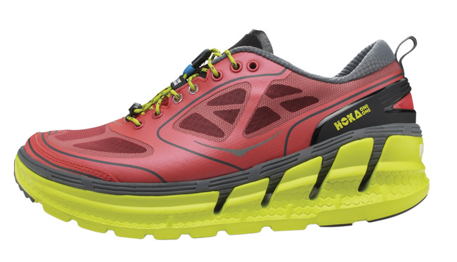 Hoka-One-One-Conquest