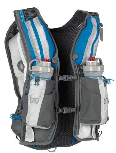 Waterproof Running Backpack | Frog Backpack