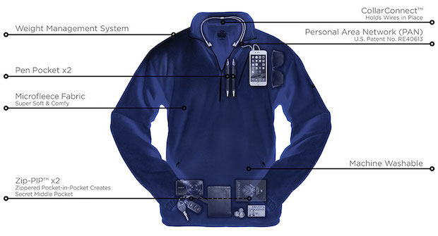 pocket-map-microfleece-pullover-xray