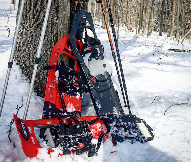 Winter Cabin Camping Essentials: What You Need To Survive