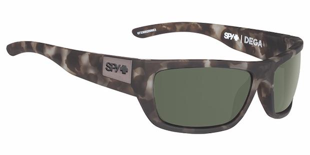 spy sunglasses i3bc  SPY-2016-EYEWEAR-DEGA-SOFT-MATTE-SMOKE-TORT