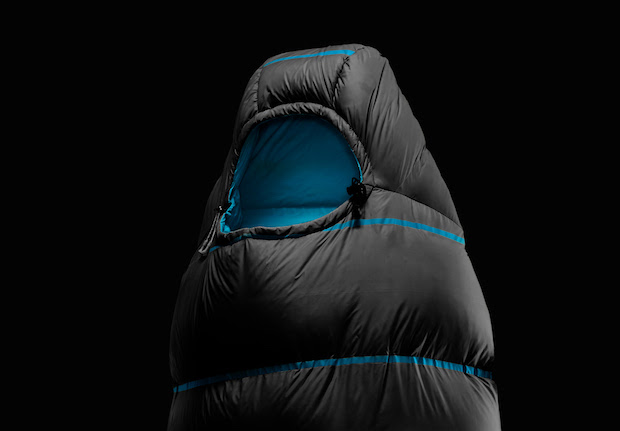 tnf-hyper-kazoo-sleeping-bag