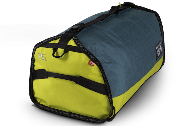 mountain-hardwear-outdry-duffel