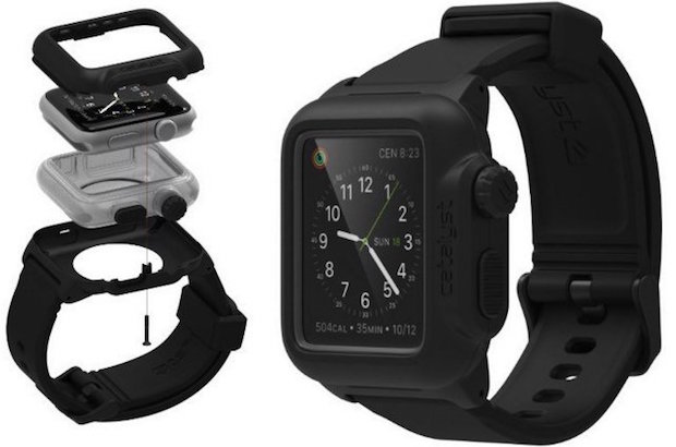 apple-watch-case-1