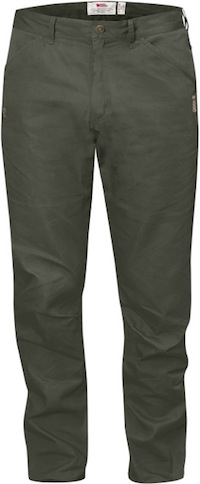 Fjallraven-High-coast-Trousers