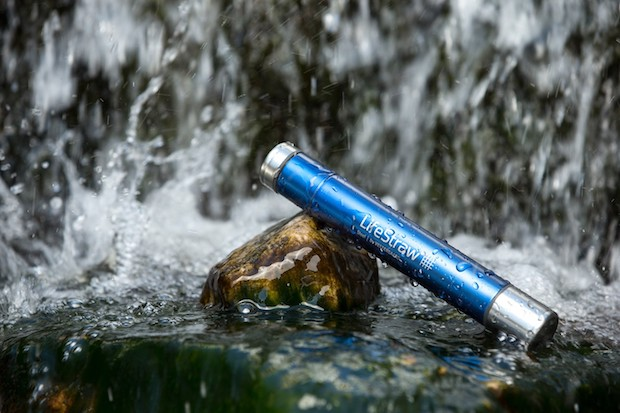lifestraw-steel-waterfall