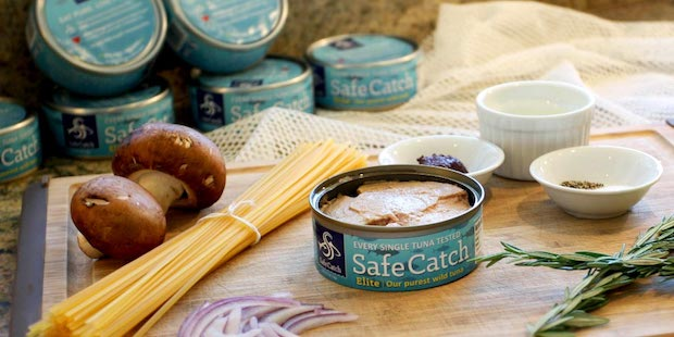 safe-catch-tuna