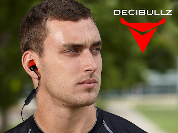 Decibullz-Wireless-Kickstarter-Main-Image-Garret-5