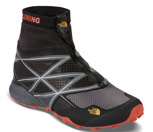MENS ULTRA MT WINTER