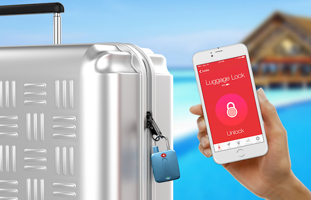 locksmart-travel-2