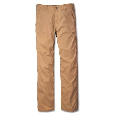 ToadCo Ms Debug Trailblaze Pant
