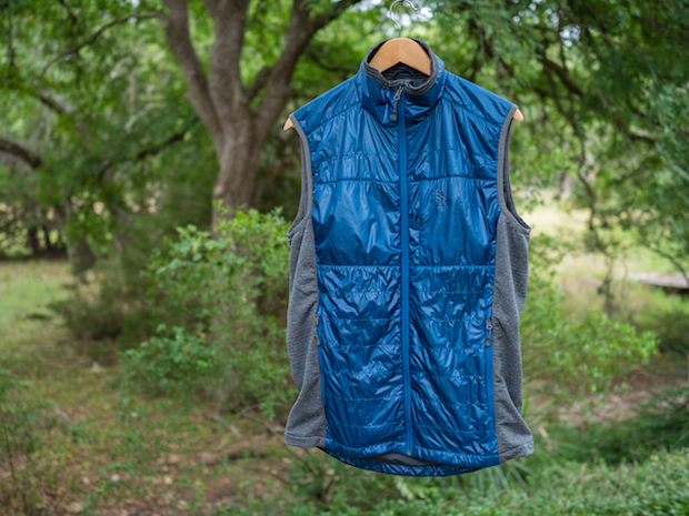 Brooks-Range Mountaineering Alpha Vest-1
