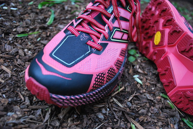 Running Shoes For All Occasional Runners