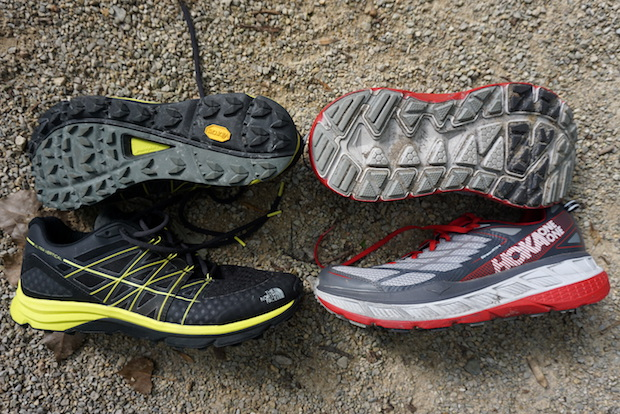 The Best Cushioned & Protective Trail Running Shoes ...