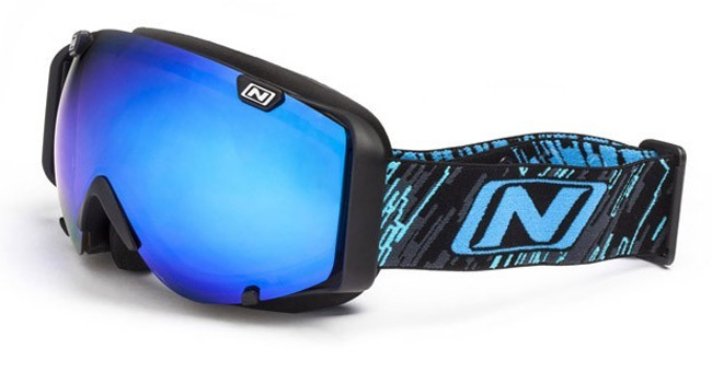 best snowboarding goggles lc7g  best snowboarding goggles