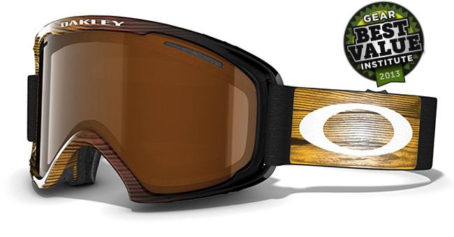 oakley photochromic ski goggles  oakley photochromic ski goggles